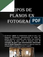 tiposdeplanodelafotografia-121002010542-phpapp01