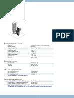 Proyecto Final Analisis Solar