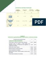 TABLA- SECCIONES DE MAXIMA EFICIENCIA (1).docx