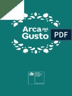 arca-del-gusto.pdf