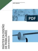 elisava-master-diseno-mobiliario_0.pdf