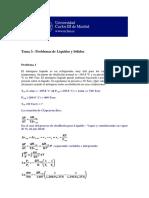 Problemas_Tema3_Liquidos_y_Solidos.pdf