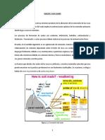 Suelos y sus clases.pdf