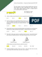 Matemática segundo básico-departamental 2014.pdf