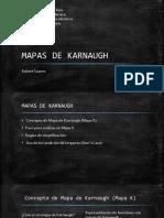 Mapas de Karnaugh Asig2
