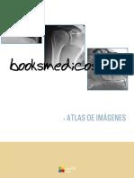 Atlas de Imagenes CTO.pdf