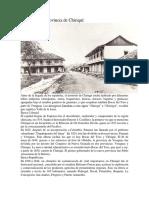 Historia de Chiriquí.docx