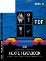 1982_International_Rectifier_Hexfet_Databook.pdf