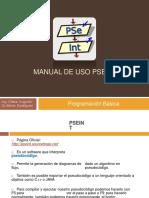 manualpseint-150820020253-lva1-app6891