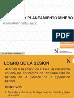 Sesión 11 PPM Plan.minado 2017 p2
