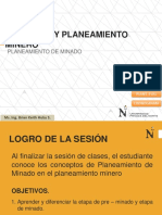 Sesión 11_PPM_Plan.Minado_2017_p1.pdf