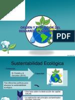 desarrollo sustentable.ppt