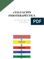 evaluacinfisioteraputica-140730120612-phpapp01