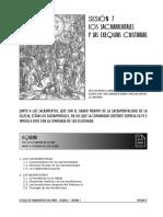 1314 Bloque03 Tema07.pdf