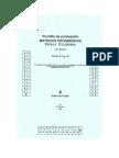 PLANTILLA DE PUNTUACION.docx