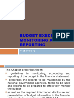 chapter 3 Govt acctng.pptx