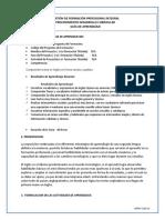 guia 3 (1).docx