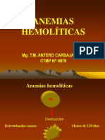 Anemias hemoliticas.ppt