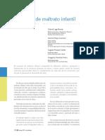 Sindrome Maltrato Inf.pdf