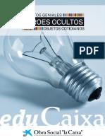heroes_ocultos_dossier_es.pdf