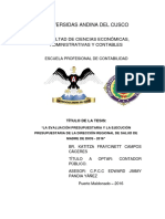TESIS FINAL EMPASTAR (Reparado).docx