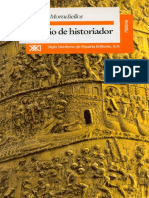 el oficio del historiador.pdf