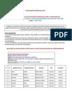 PUBLICACION ETAPA CURRICULAR OK - SUR2016 (FINAL).pdf