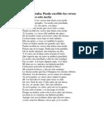 poema-20-pablo-neruda.pdf