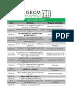 CalendarioPPGECM2018.1