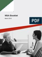 MSA book 01 .pdf