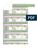Funciones de Excel.xls