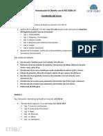 Curso Analisis Estructural e Introduccion Al Dise_o Con El ACI 318S 14