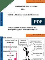 1 0 UNIDAD1 MecClasica Mediciones
