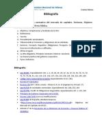 Bibliografia examen agente CNV.docx