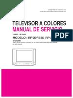 Manual de televisor LG modelRP-29FC65.pdf