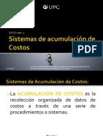 COSTEO POR O.T..ppsx