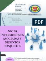 NIC-28