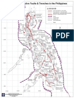 PHILIPPINES ACTIVE FAULTS AND TRENCHES.pdf
