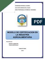 Procedimientos-operativos-estandarizados.docx