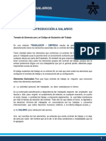(1) Introducción a Salarios.docx