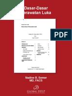 Dasar-Dasar_Perawatan_Luka.pdf