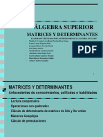 matricesydeterminantes-100215225738-phpapp02.ppt
