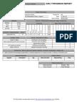Caltex Station Site Development Works _20180119_085.pdf