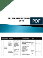 PROGRAM INTERVANSI UPSR 2016.pptx
