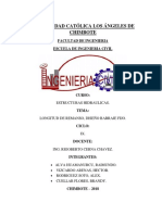 Hidraulica - III