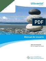 Librito.pdf