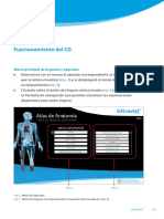 Manualdeuso.pdf