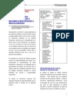 II, Lectura 02 Responsabilidades de Los Audit