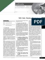 V, HECHOS POSTERIORES Actual Empres.pdf
