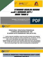SLOT 3 PENATARAN KSSR (Semakan 2018) SAINS PDF.pdf